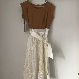 Shabby Apple Vintage Dress